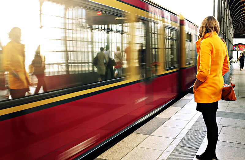 オナ禁による電車効果は本当なのか?