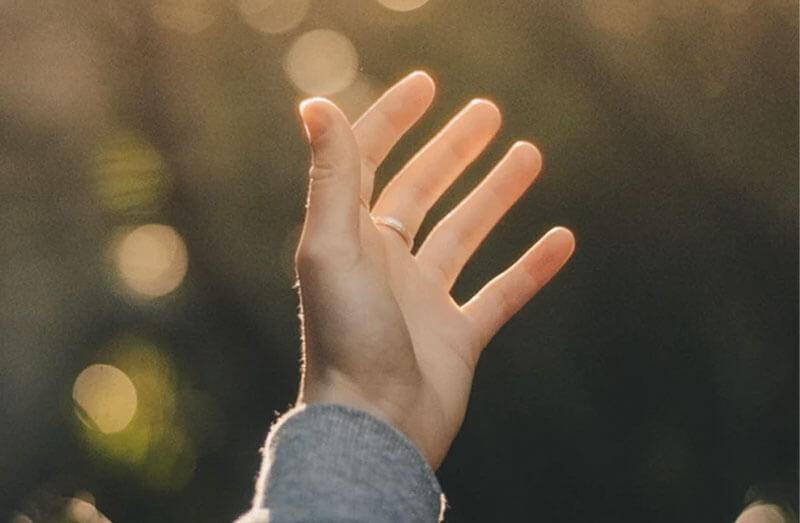 テストステロンが高い人は薬指が長くなる