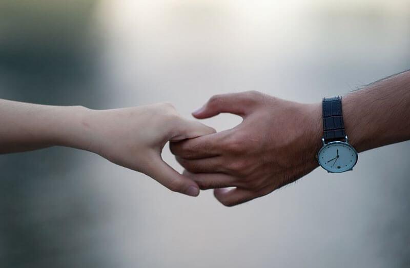 女子ウケが抜群に良い!シンプルでお洒落な腕時計5選を紹介!【人気】